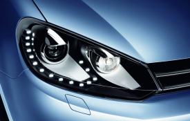 Led Verlichting Auto Koplamp.Verlichting Otosam Beverwijk